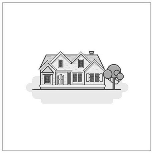 Voor huis en tuin gebruik