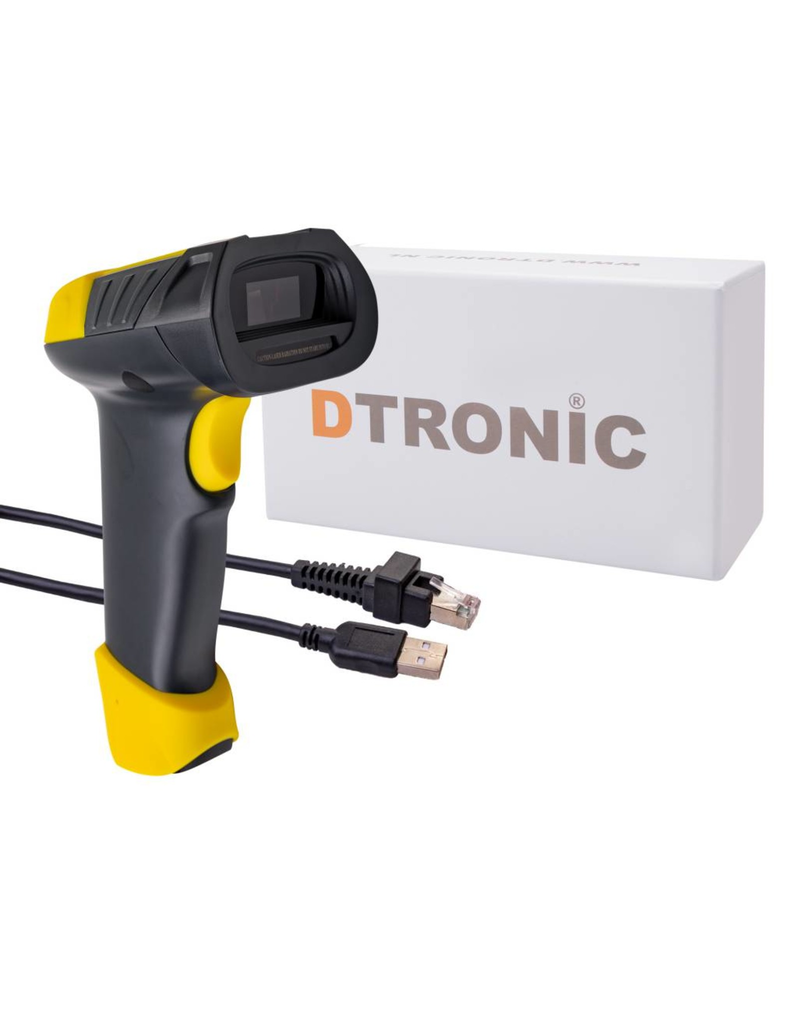 DTRONIC DTRONIC - A8