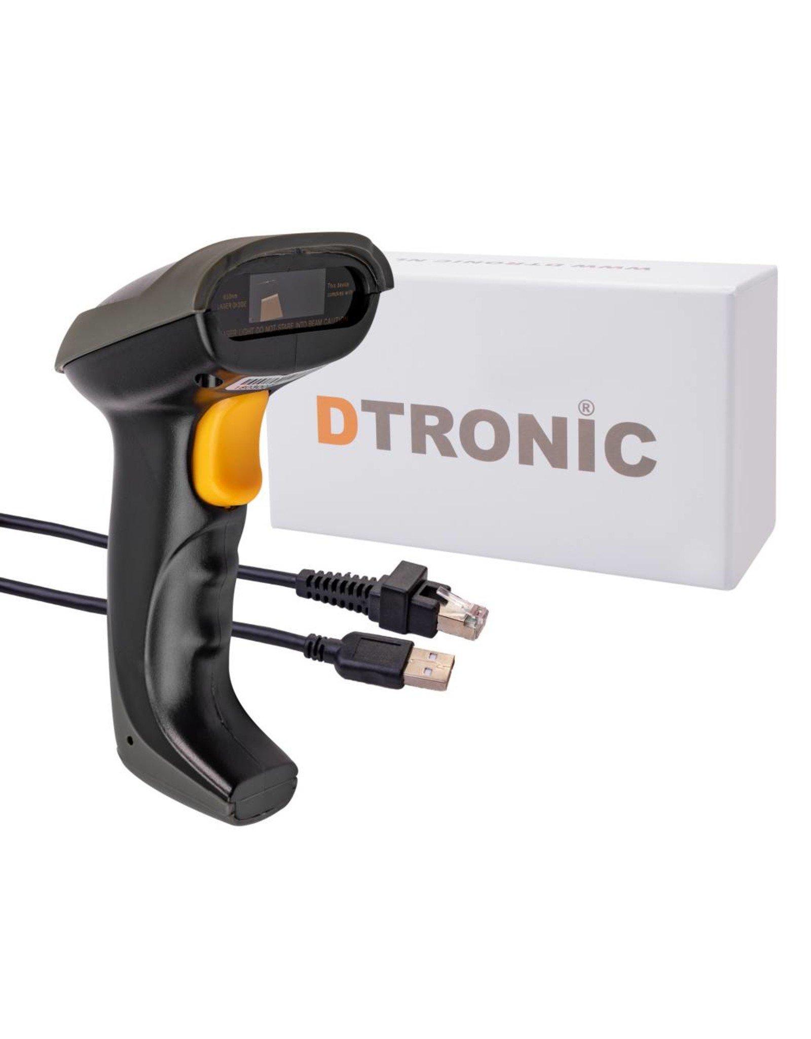 DTRONIC DTRONIC - 960