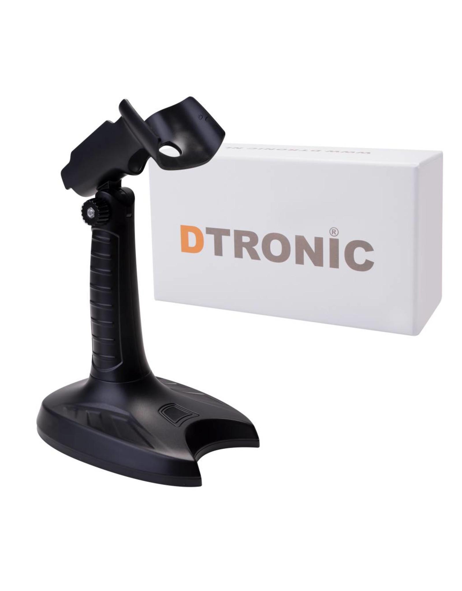 DTRONIC DTRONIC - MT16