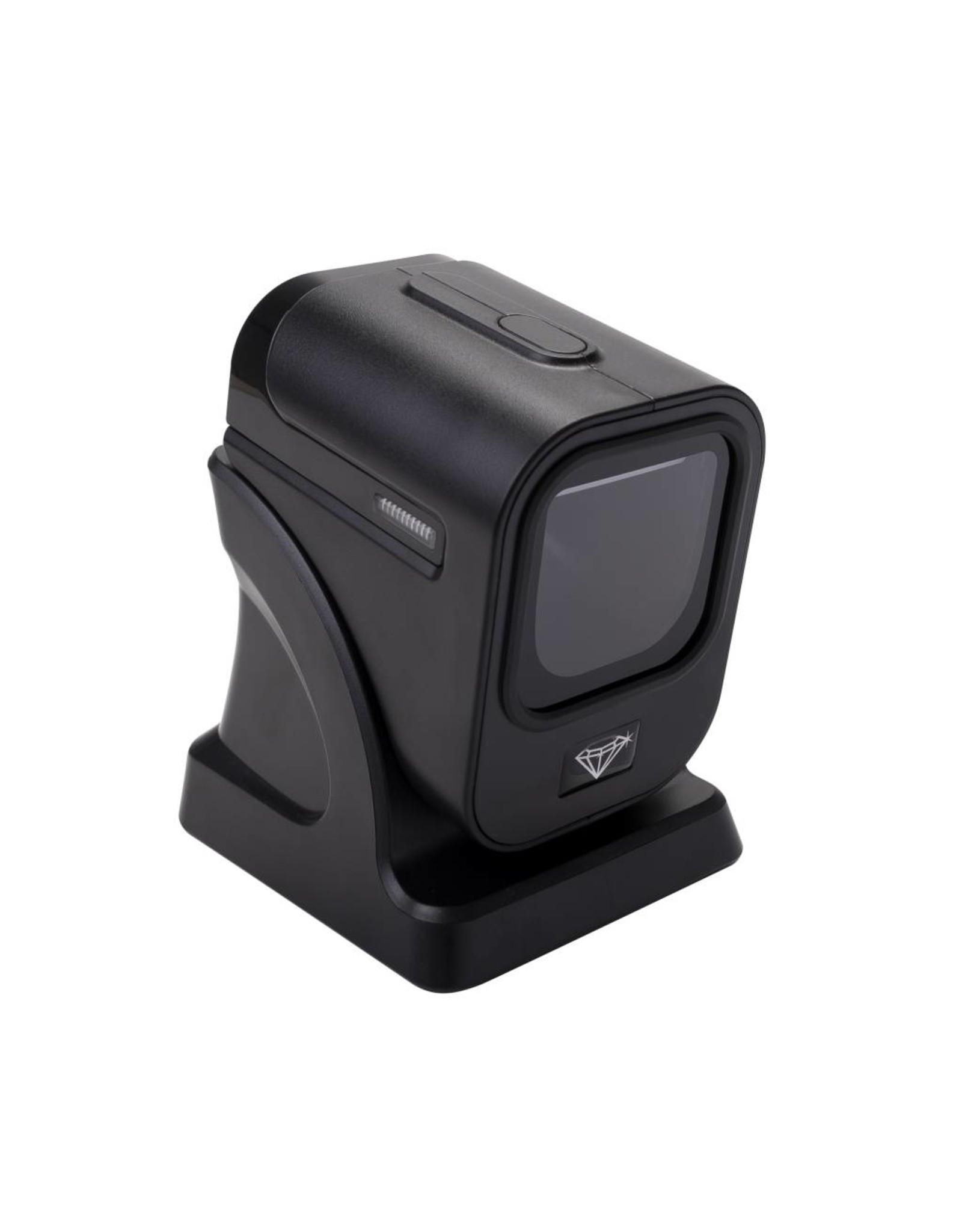 DTRONIC DTRONIC - MP6200