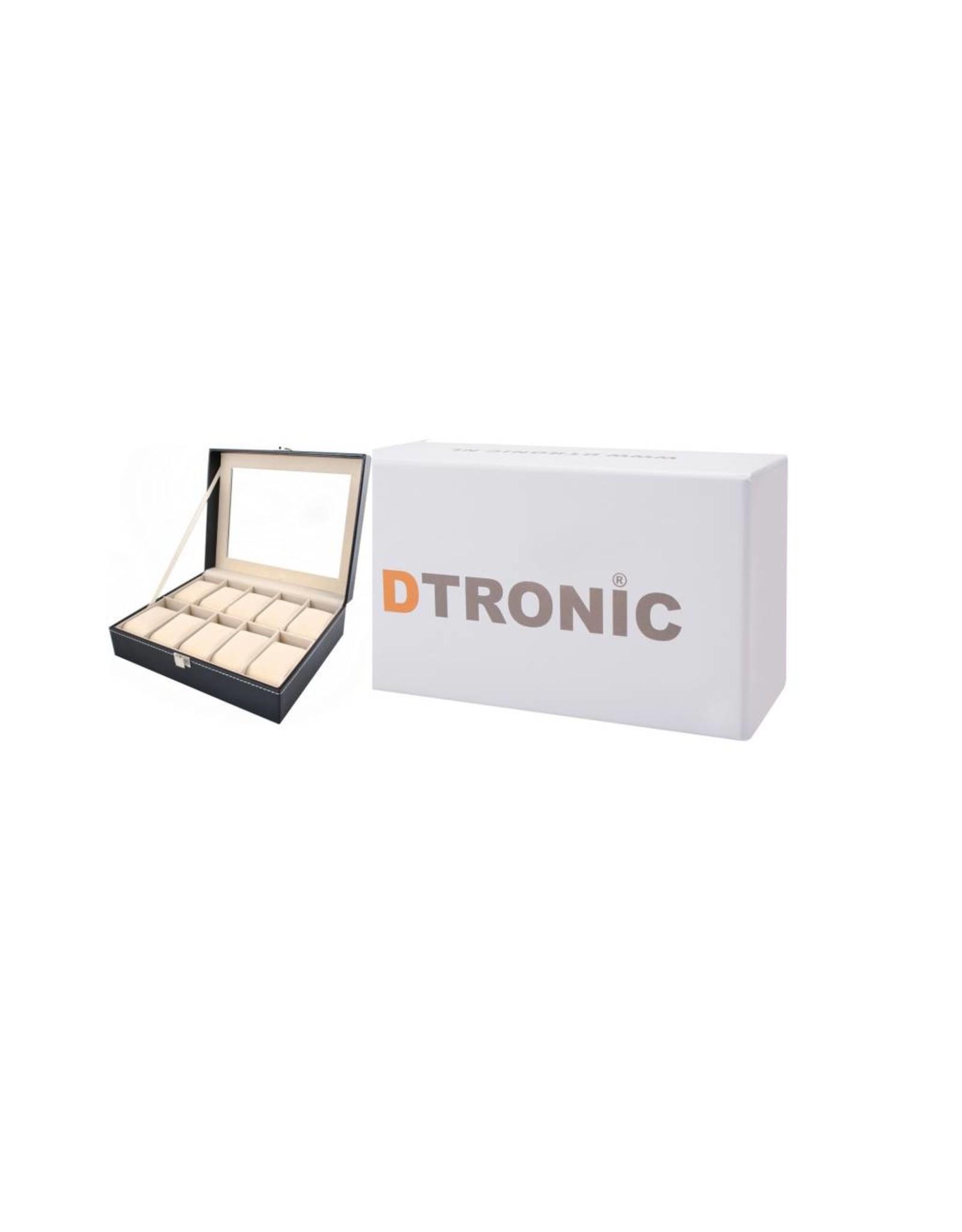 DTRONIC DTRONIC - ST110