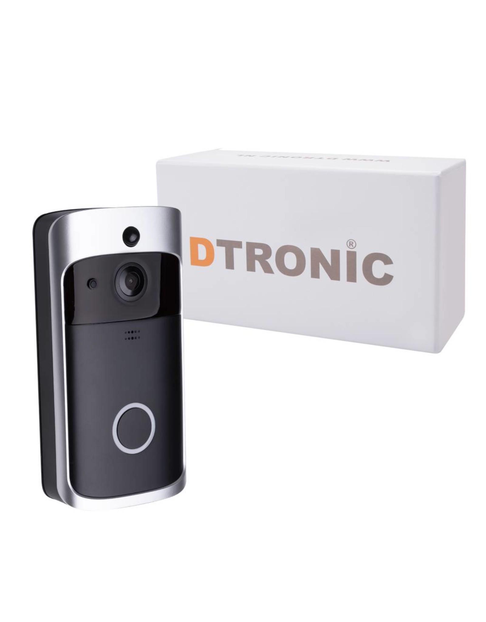 DTRONIC DTRONIC - M3