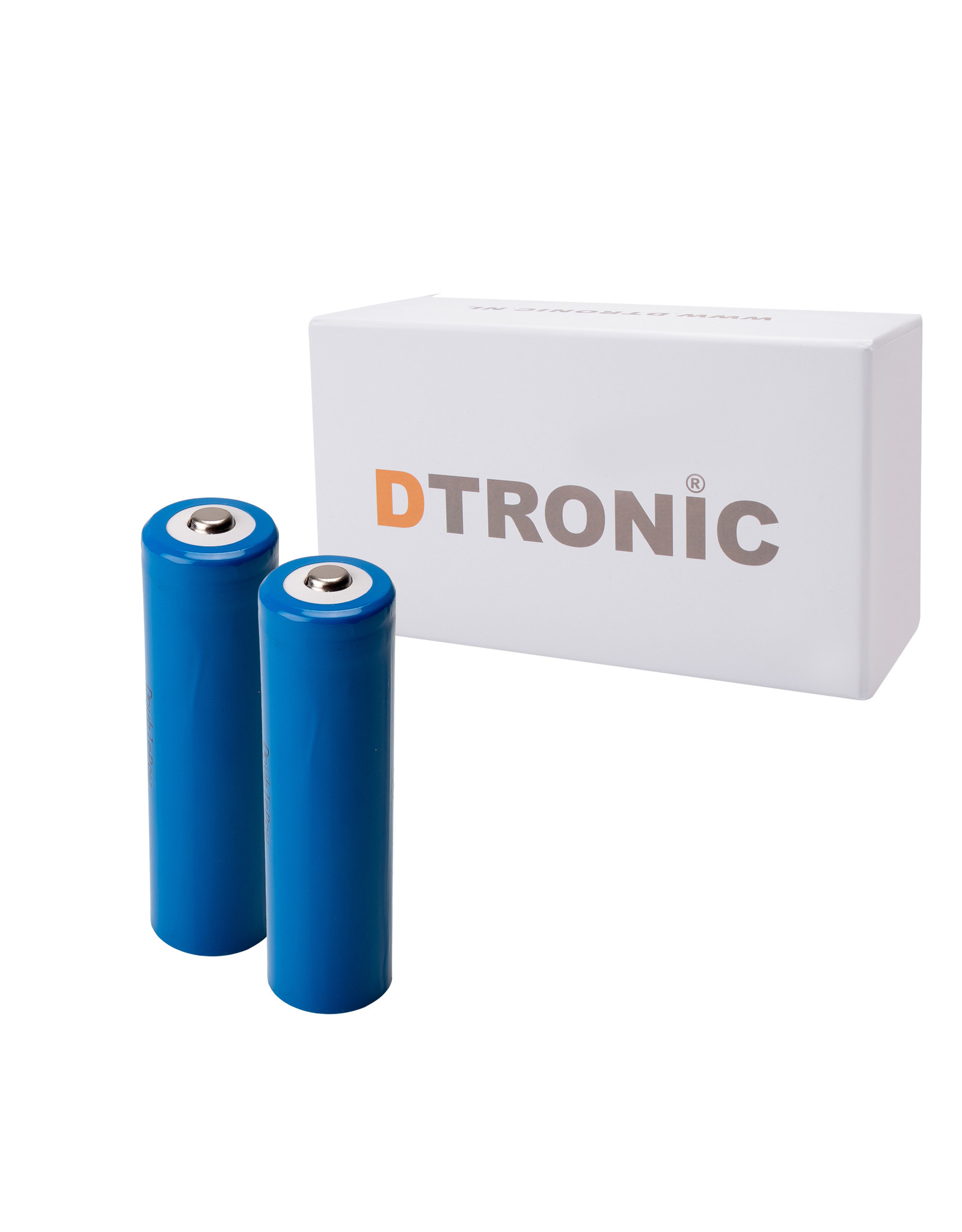 DTRONIC DTRONIC - A2
