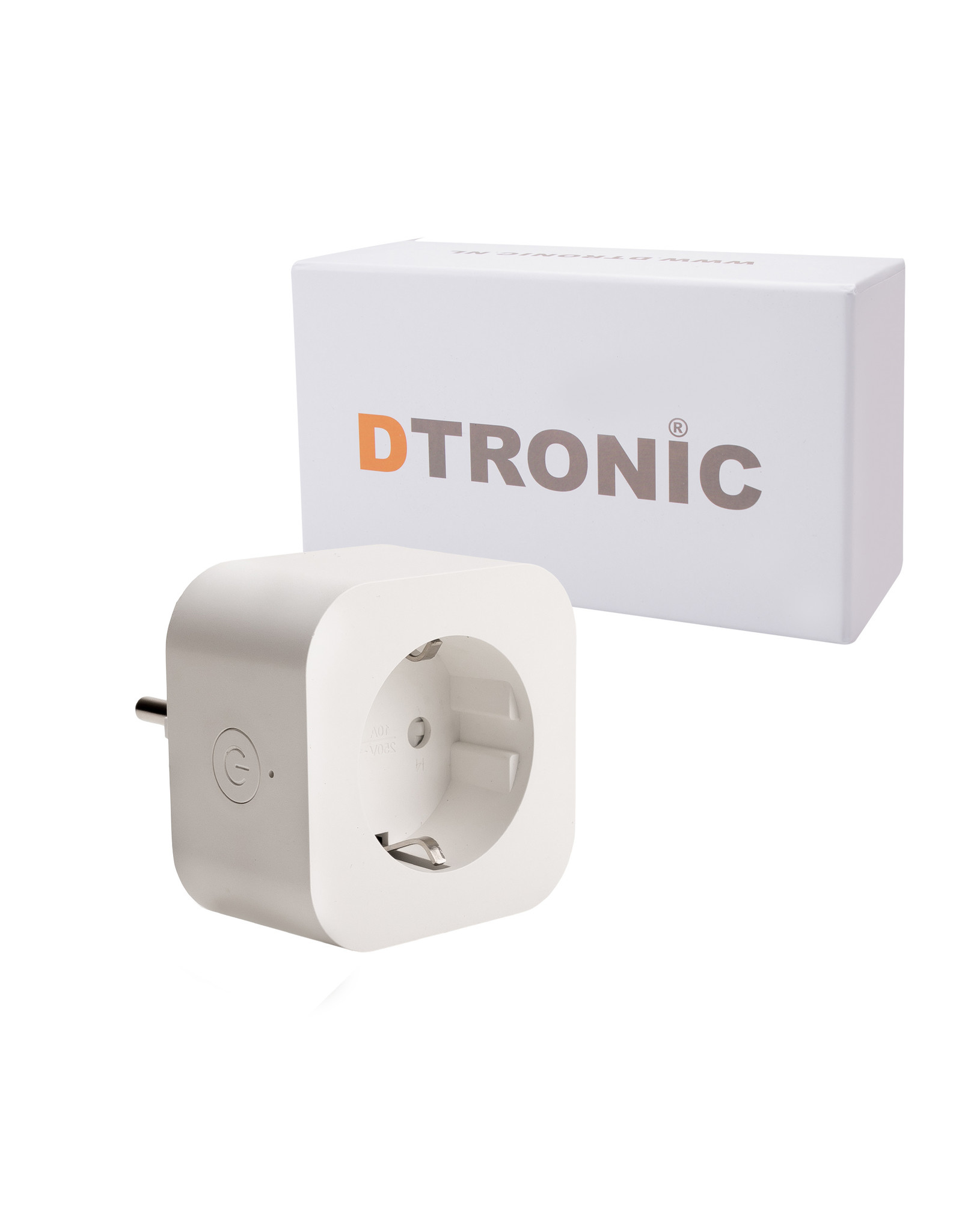 DTRONIC DTRONIC - PME1604