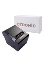 DTRONIC DTRONIC - 8030