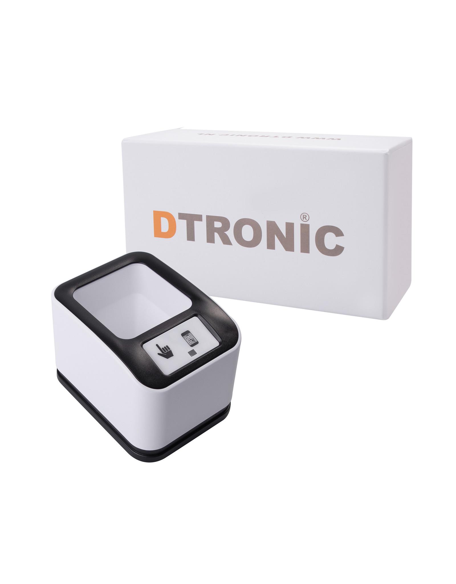 DTRONIC DTRONIC - MP2200