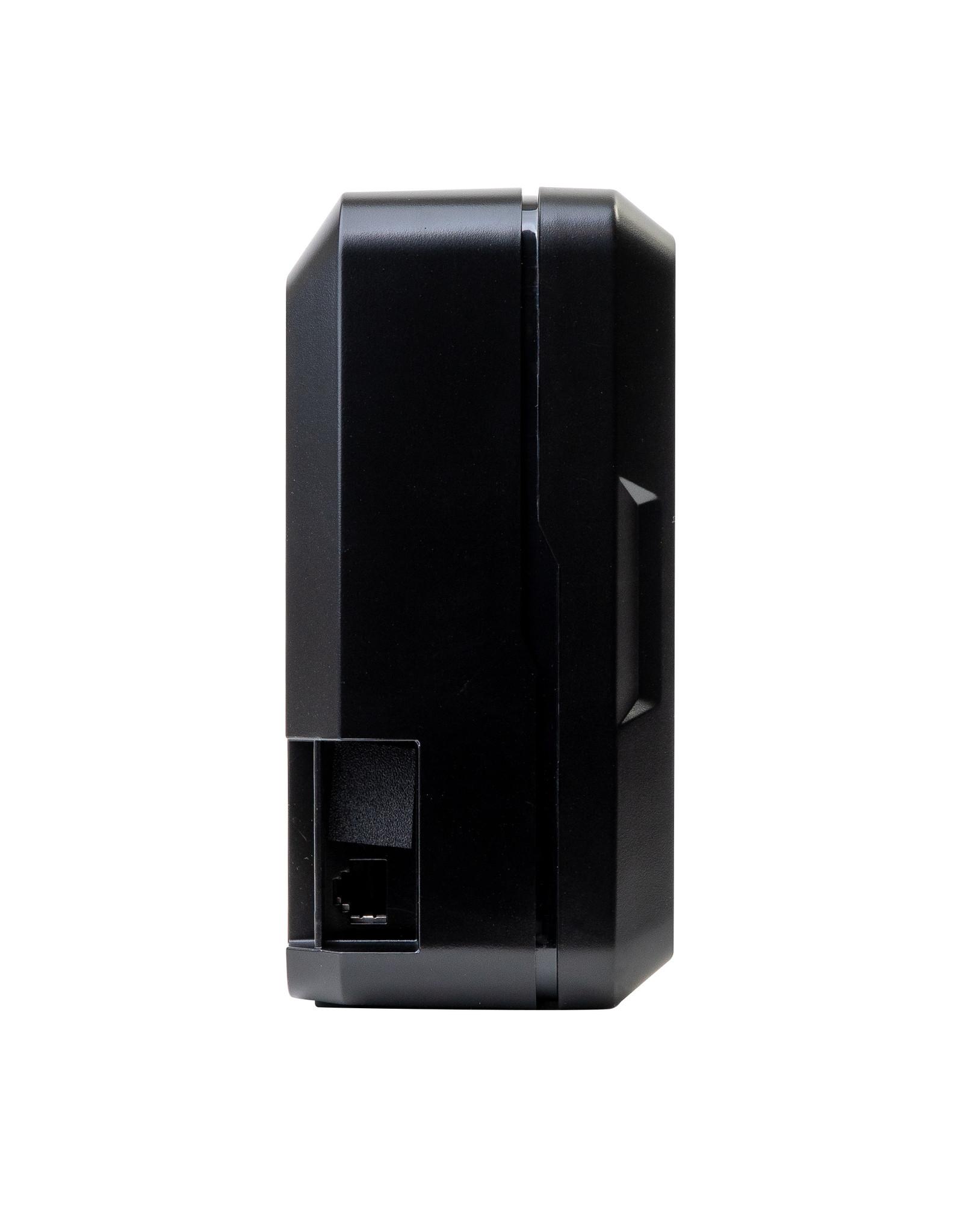 DTRONIC DTRONIC - MP8000