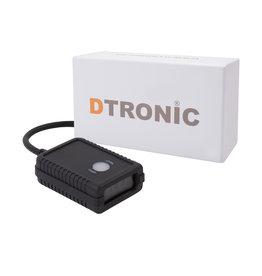 DTRONIC Inbouw barcodescanner | DTRONIC - DF4200