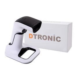 DTRONIC Barcodescanner met standaard | DTRONIC - DS6510