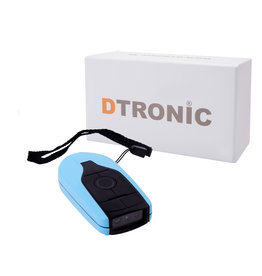 DTRONIC Bluetooth barcodescanner - DTRONIC - DI9150