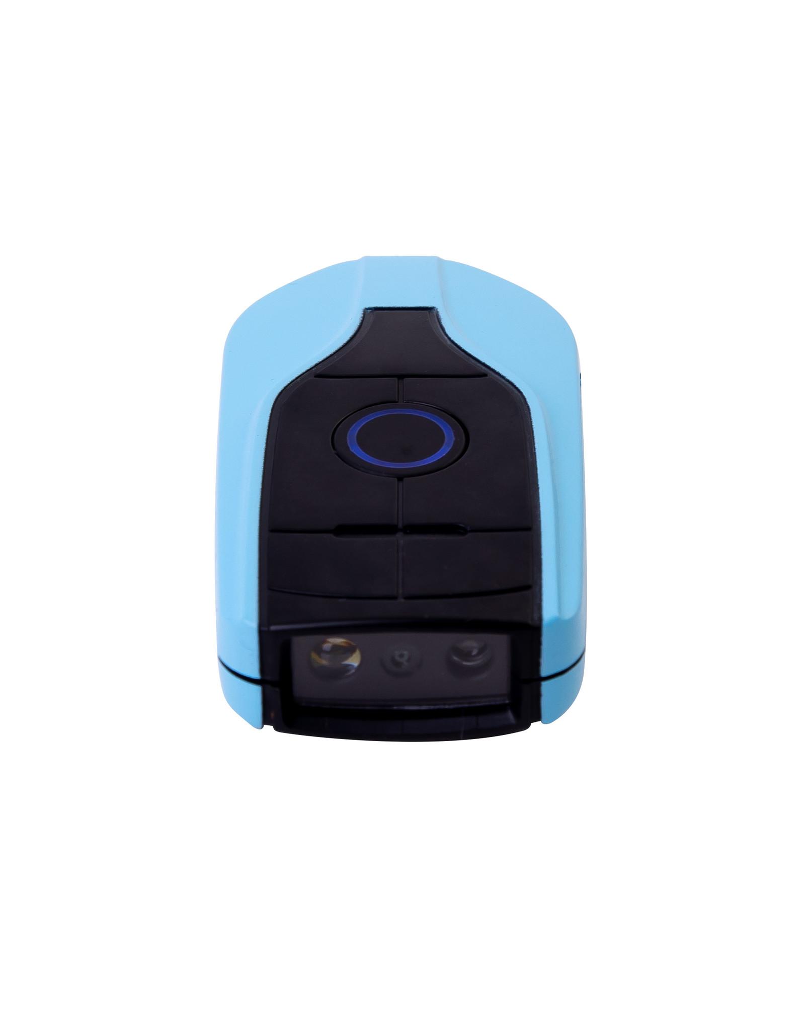 DTRONIC Bluetooth barcodescanner Mini - DTRONIC - DI9150