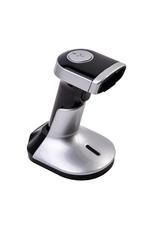 DTRONIC Draadloze barcodescanner - 30 meter bereik | DTRONIC - DS6520