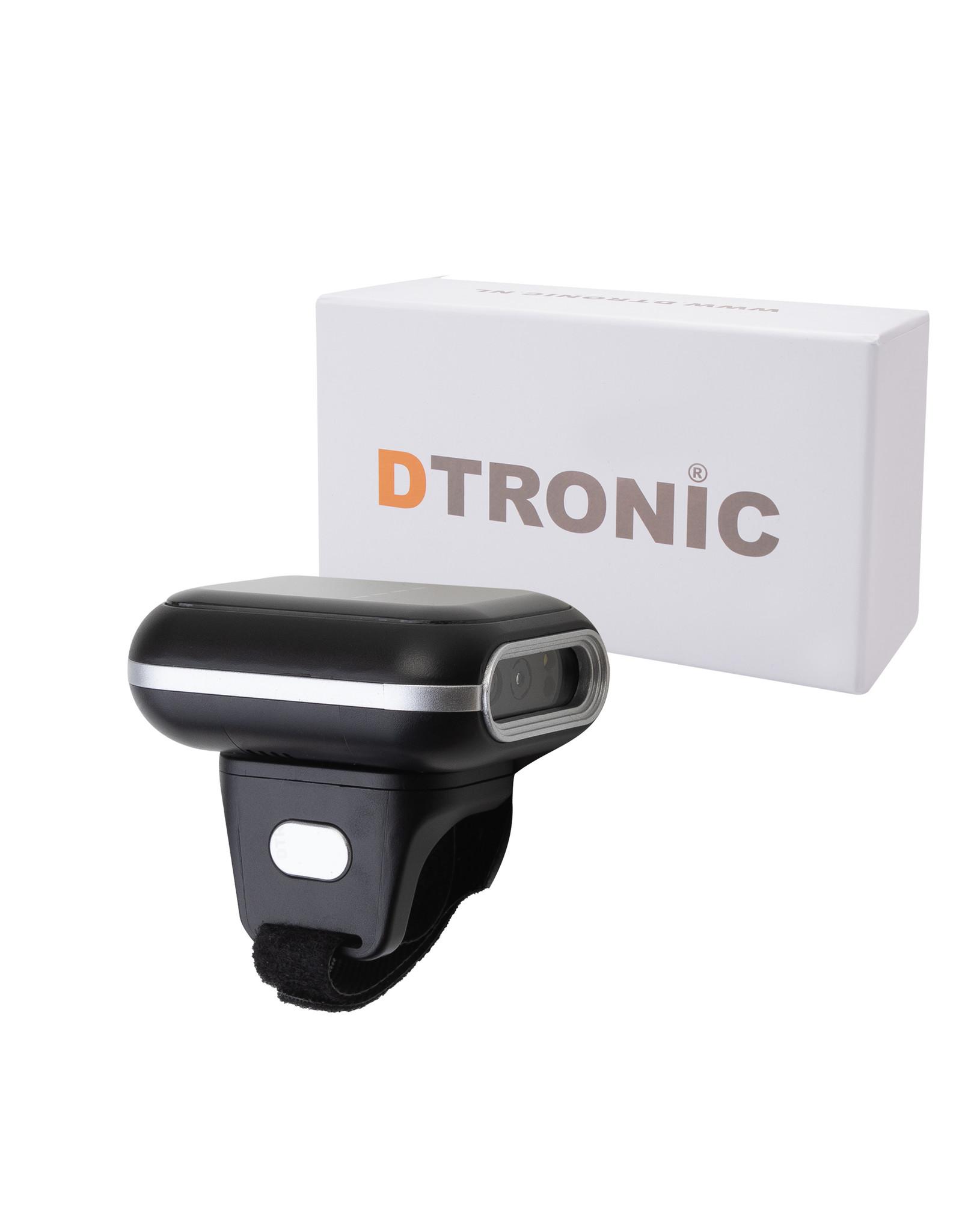 DTRONIC DTRONIC- FS20