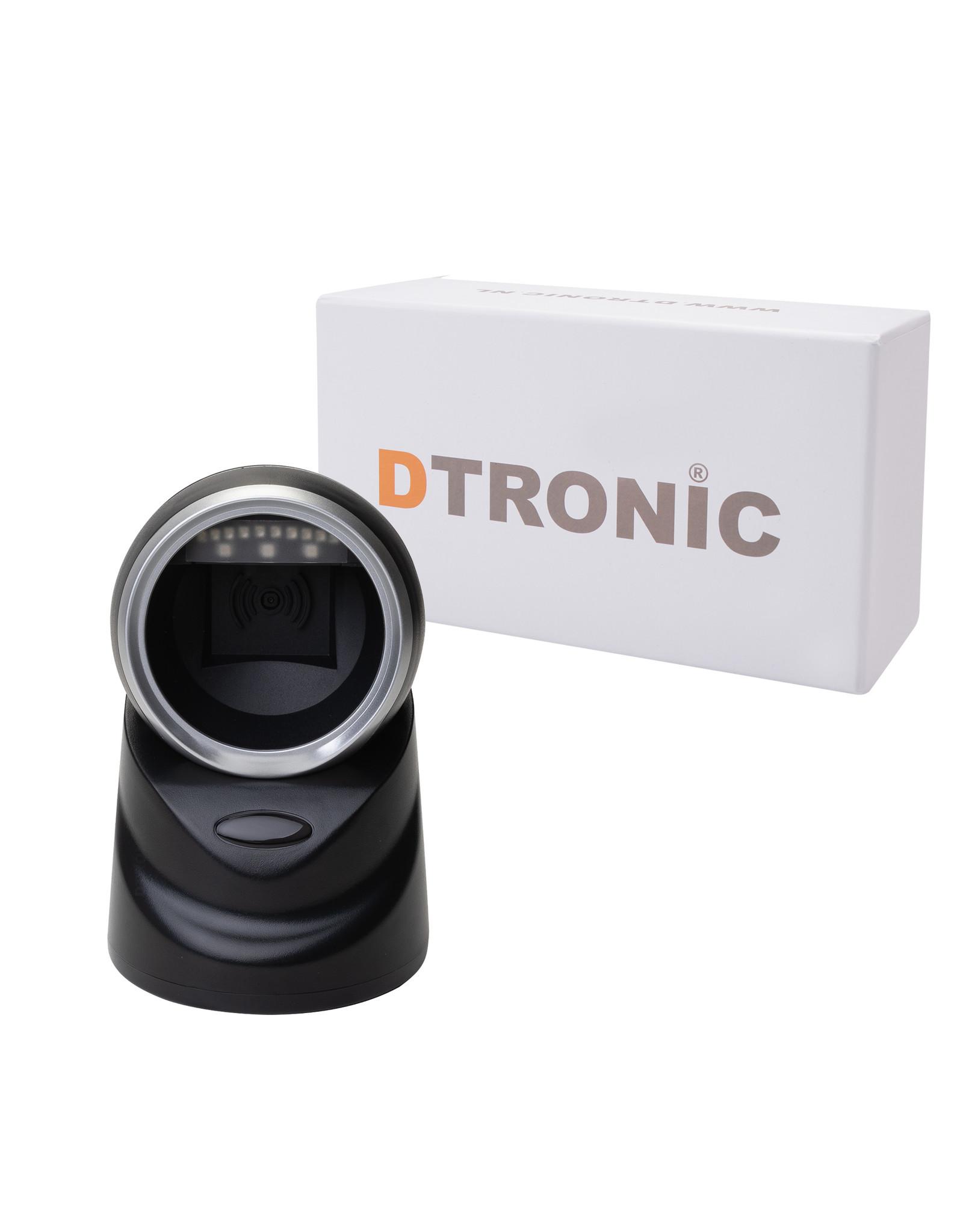 DTRONIC DTONIC - DT8500