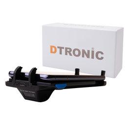 DTRONIC Smartphonehouder barcodescanner - verbind direct met smartphone | DTRONIC - HW6680