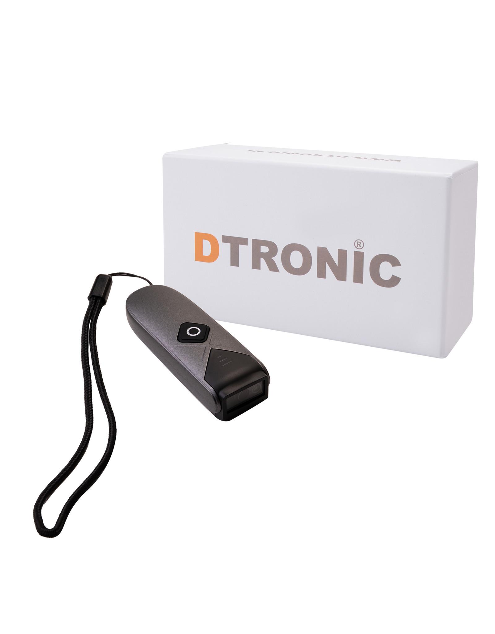 DTRONIC DTRONIC - HW6600