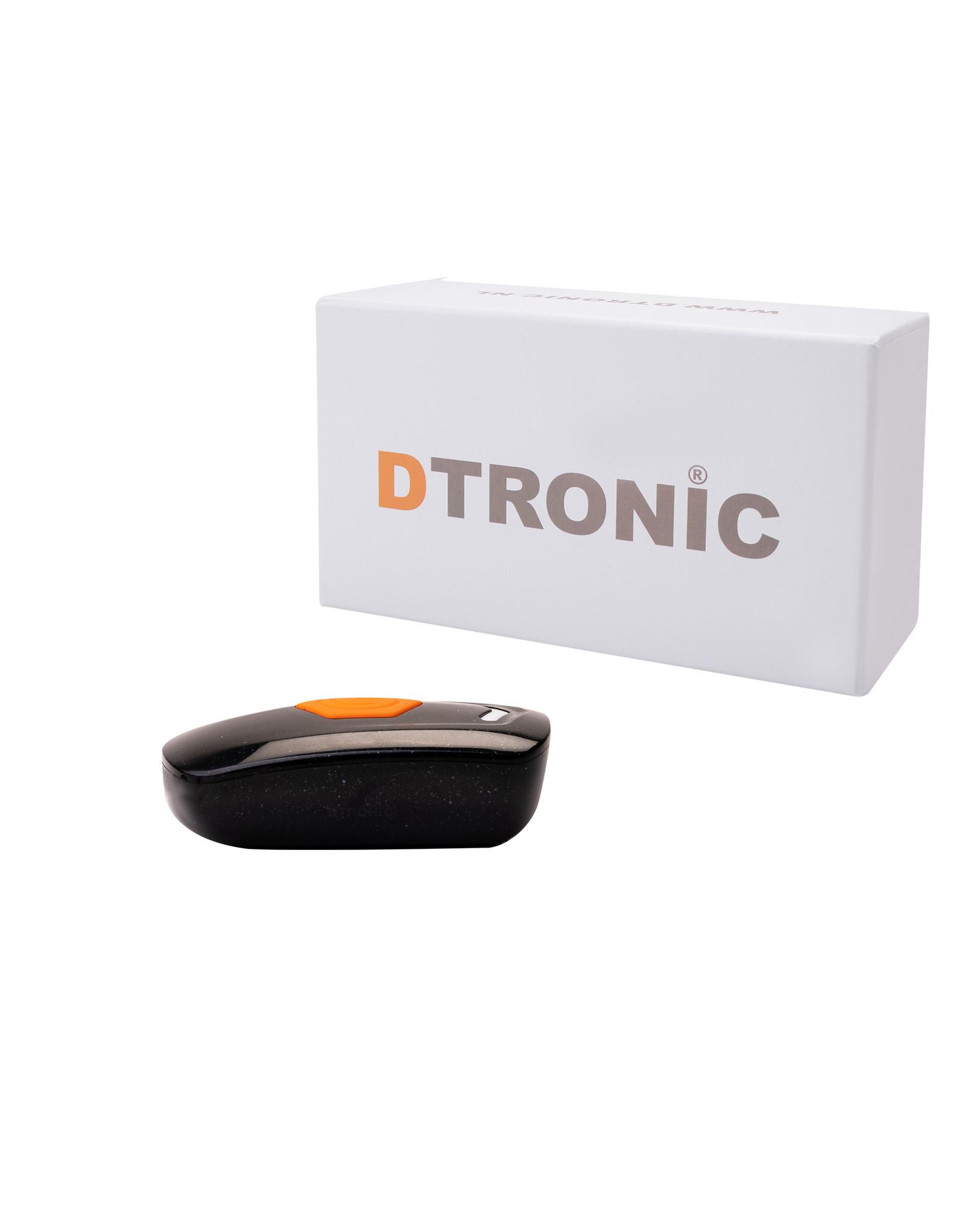 DTRONIC DTRONIC - HW6400