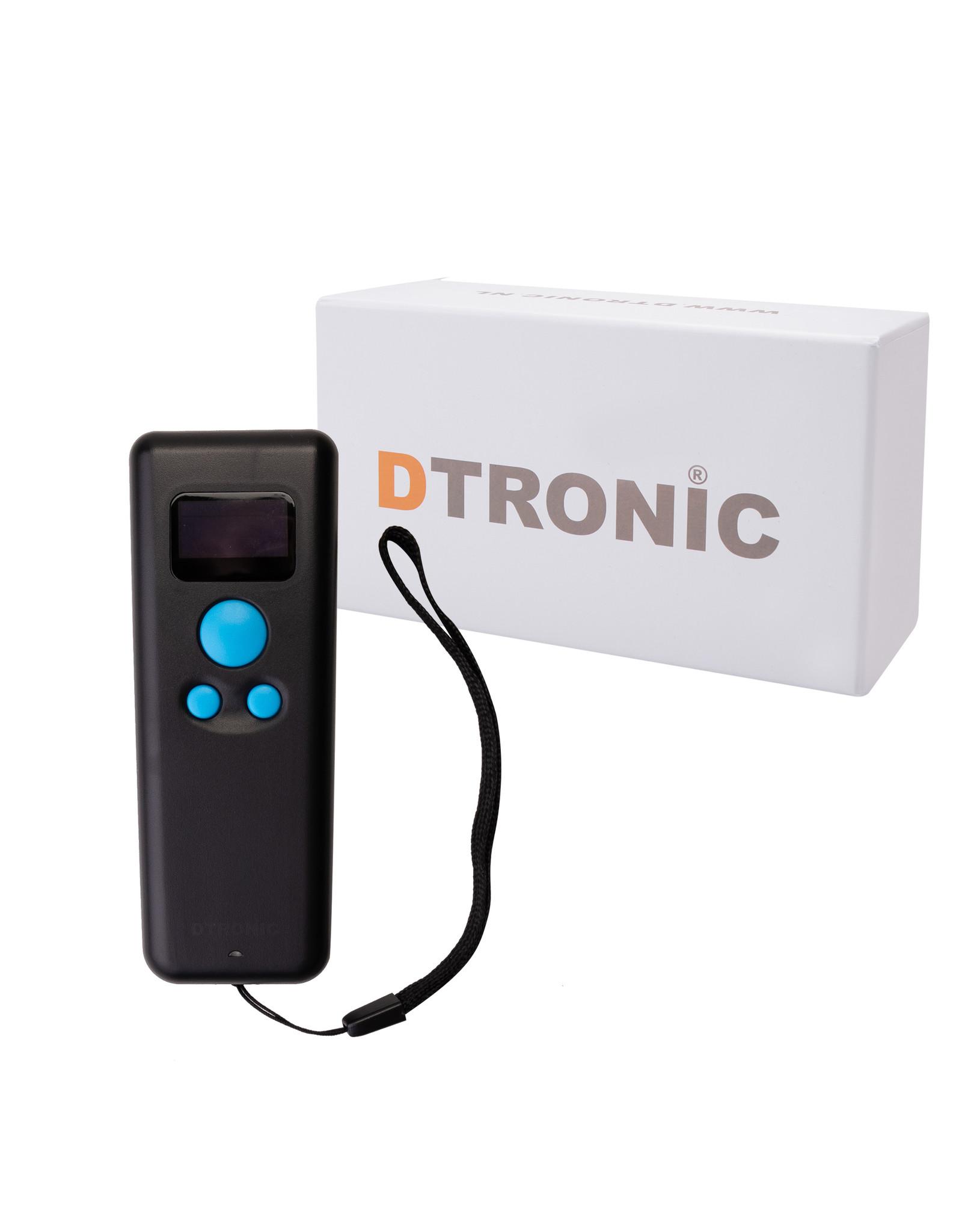 DTRONIC DTRONIC - HW6200