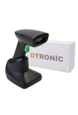 DTRONIC DTRONIC - BWHS20