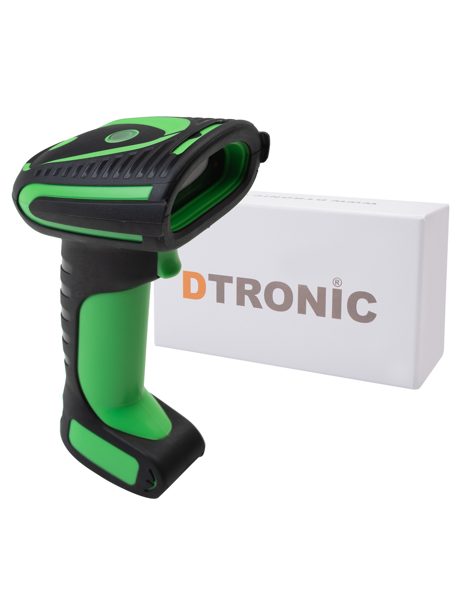DTRONIC DTRONIC - WHS27