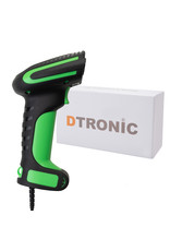 DTRONIC DTRONIC - HS27