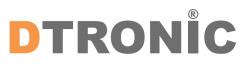 Barcodescanners koopt u bij Dtronic - De Barcodescanner Shop