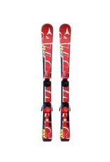 ATOMIC Atomic Race Ski's Gebruikt