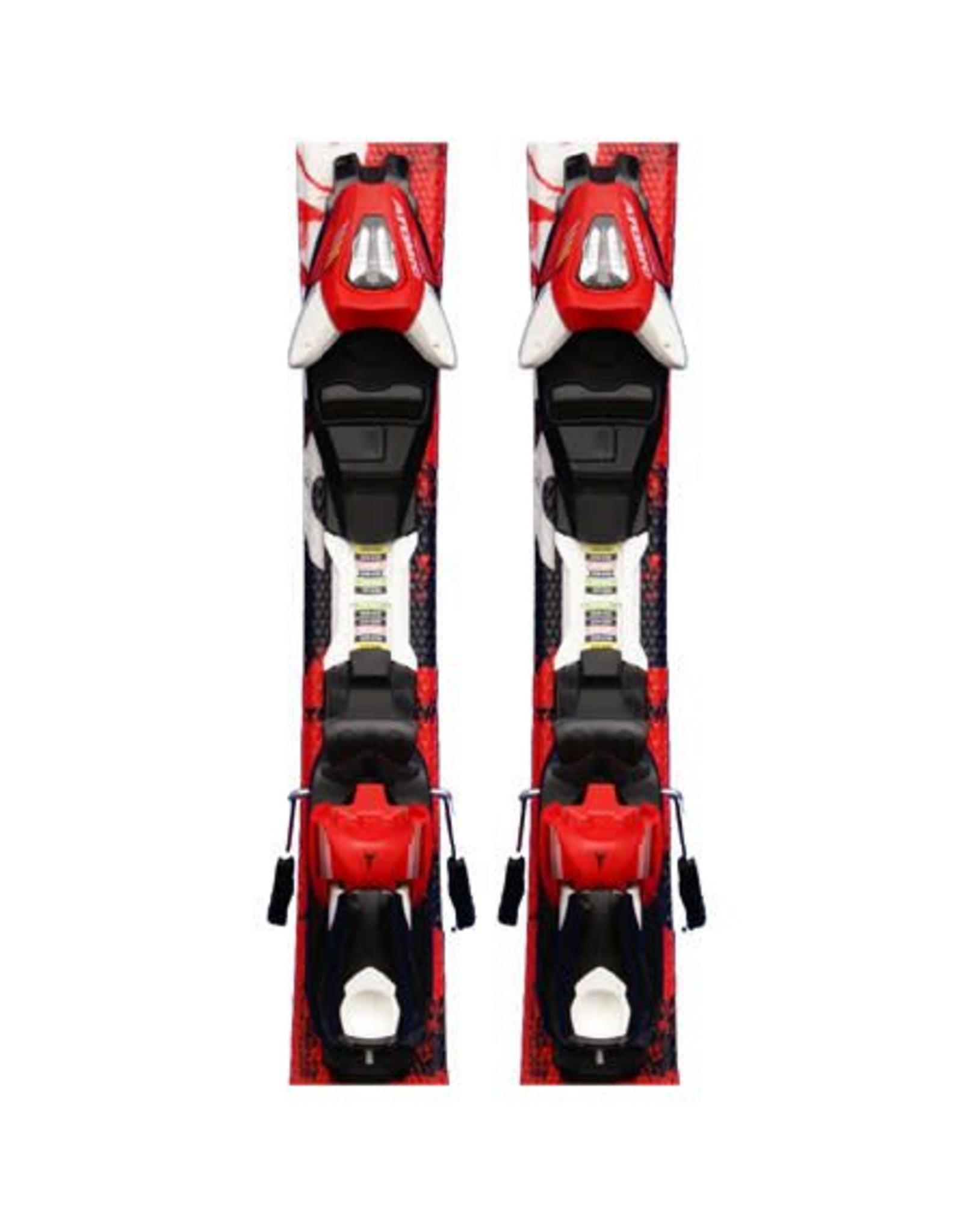 ATOMIC Atomic Redster Jr II Ski's