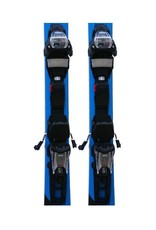 BLIZZARD Blizzard Power LTD Ski's Gebruikt