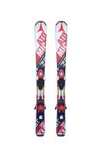 ATOMIC Atomic Redster XT Ski's Gebruikt
