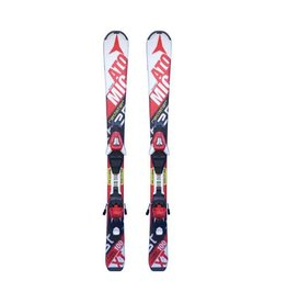 ATOMIC Redster XT Ski's Gebruikt