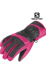 SALOMON SALOMON HANDSCHOENEN GIRLS Electric Jr