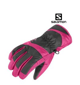 SALOMON HANDSCHOENEN GIRLS Electric Jr
