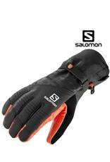 SALOMON SALOMON HANDSCHOENEN HEREN Proppeller Dry M