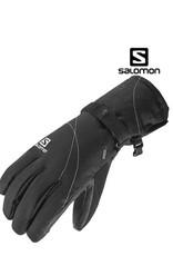 SALOMON SALOMON HANDSCHOENEN DAMES Proppeller Dry W
