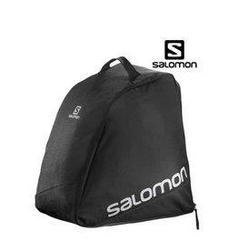SALOMON Skischoenentas Zwart/Wit