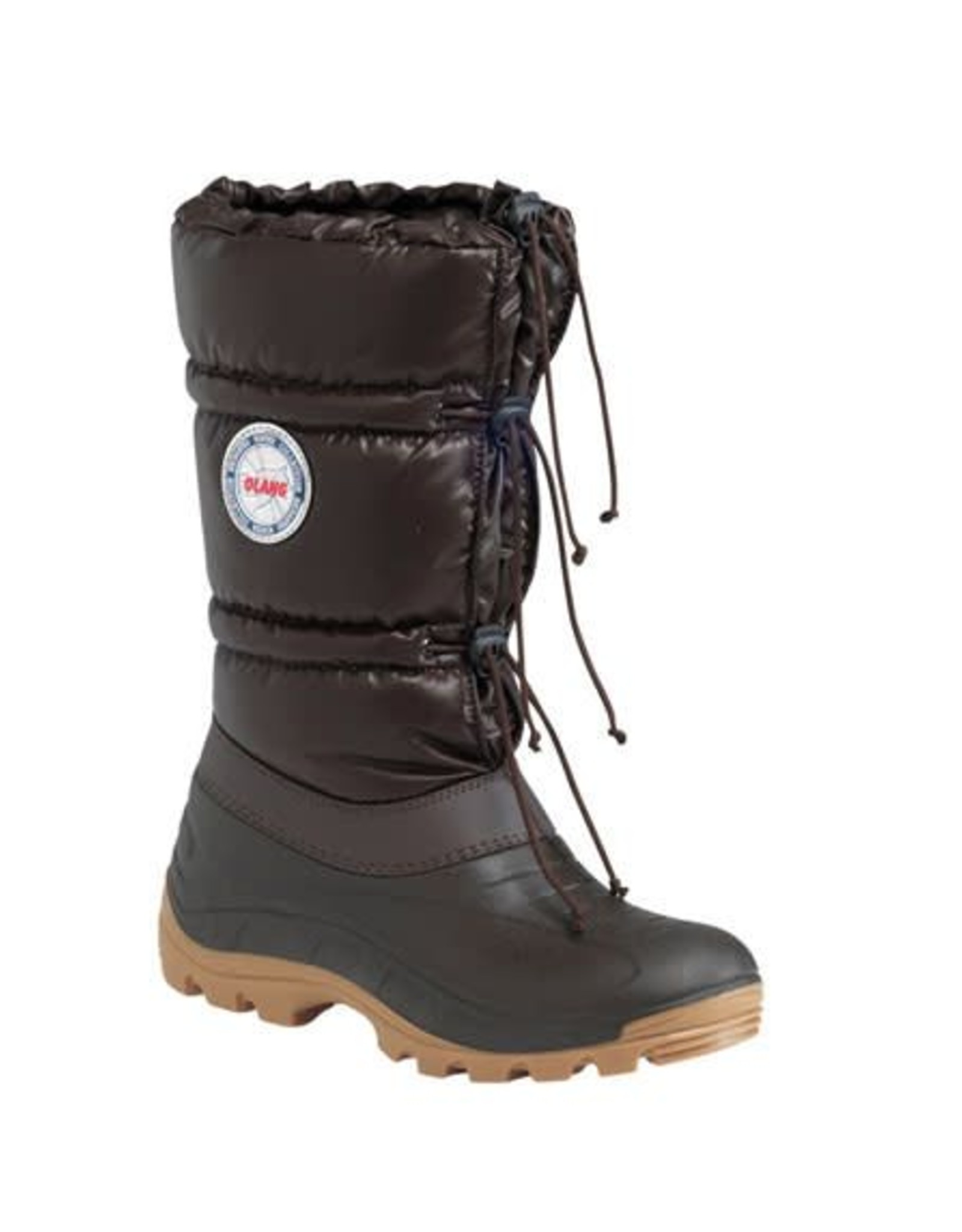OLANG OLANG SNOWBOOTS BETTY CAFFE