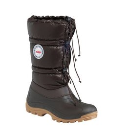 OLANG SNOWBOOTS BETTY CAFFE