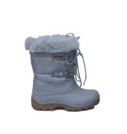 OLANG SNOWBOOTS PATTY