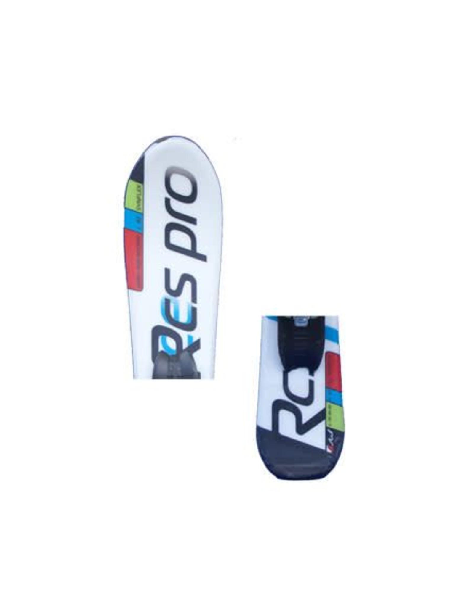 V3 TEC V3 Tec Stuff RCS pro Ski's Gebruikt