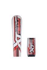 TECNO PRO Tecno Pro Team XT Ski's Gebruikt 90cm