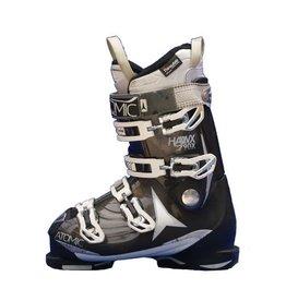 ATOMIC Hawx 90x Skischoenen Gebruikt