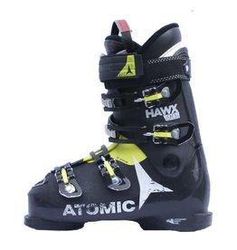 ATOMIC Hawx Magna R90x Skischoenen zw/gl Gebruikt