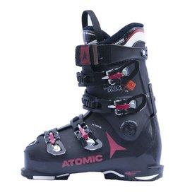 ATOMIC Hawx Magna W90 Skischoenen Gebruikt