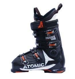 ATOMIC Hawx Prime 100x Skischoenen Gebruikt