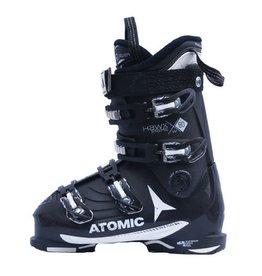 ATOMIC Hawx Prime W80 Skischoenen Gebruikt mt 41