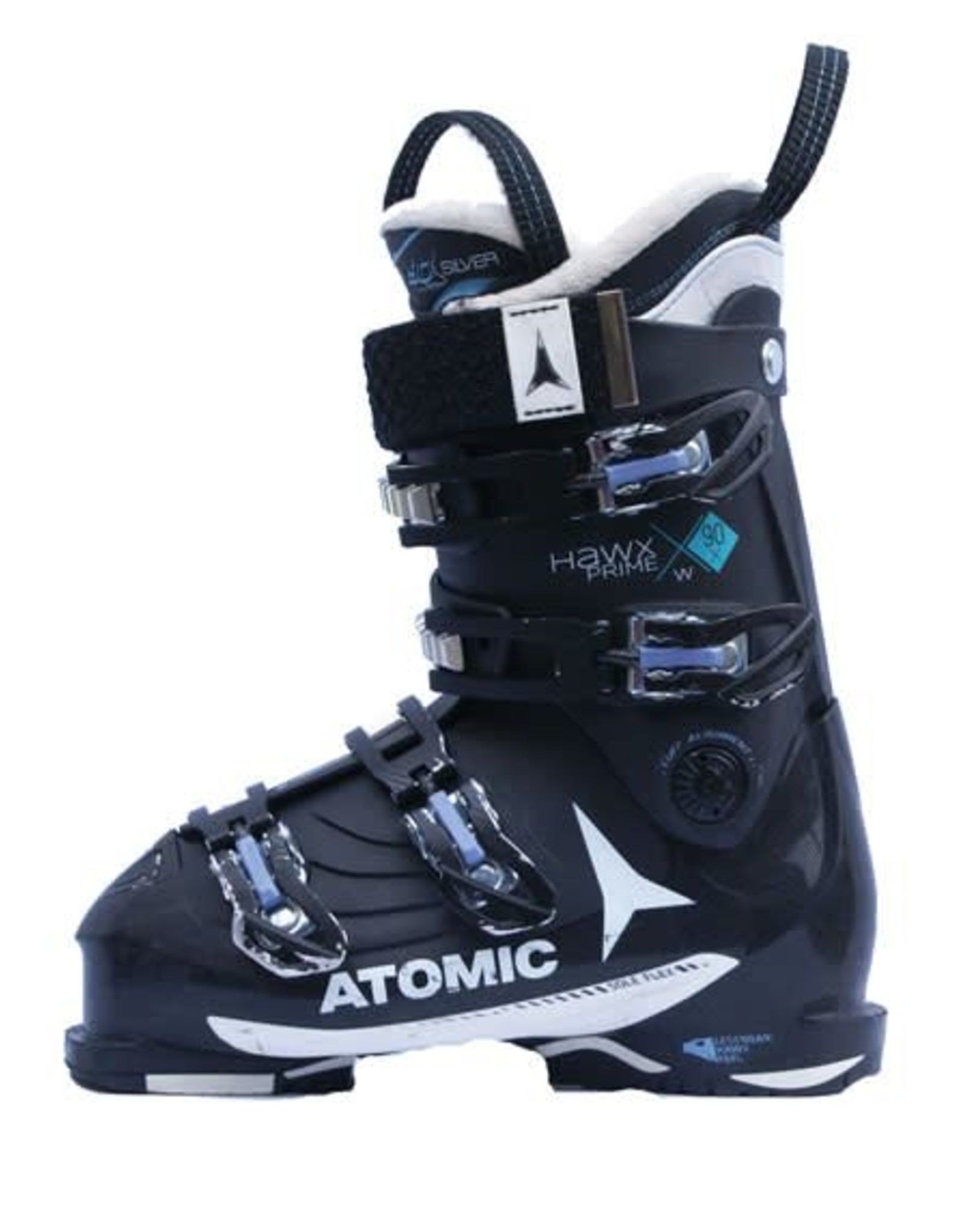 ATOMIC Skischoenen ATOMIC Hawx Prime W90X Gebruikt