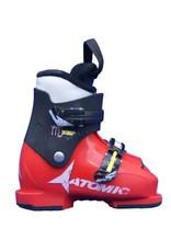 ATOMIC Skischoenen ATOMIC RJ 2 Gebruikt
