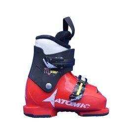 ATOMIC RJ 2 Skischoenen Skischoenen Gebruikt